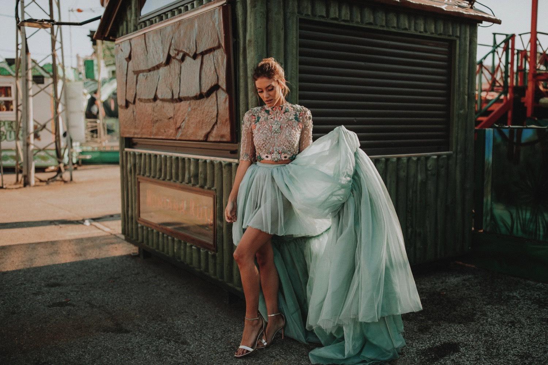 ernestovillalba-aliciarueda-bridalada-wedding-0589 copia-ASE_feria_sevilla_bridalada_feriadeabril_weddingdress_aliciaruedaaltacostura_aliciarueda_moda_scalextric_parque_fashion_atracciones_ouinovias_de.jpg