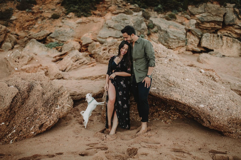 00017_868A7332-ASE_preboda_playa_engagement_weddingengagement_engagementsession_mar_ernestovillalba_cadiz.jpg