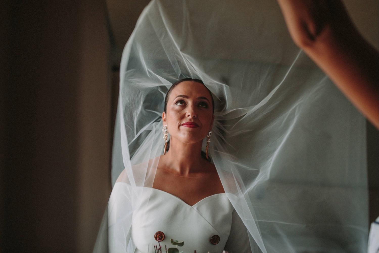 08_wedding-ernestovillalba-anabel-diego-0946-ASE.jpg