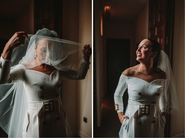 10_wedding-ernestovillalba-anabel-diego-1090-ASE_wedding-ernestovillalba-anabel-diego-1152-ASE.jpg
