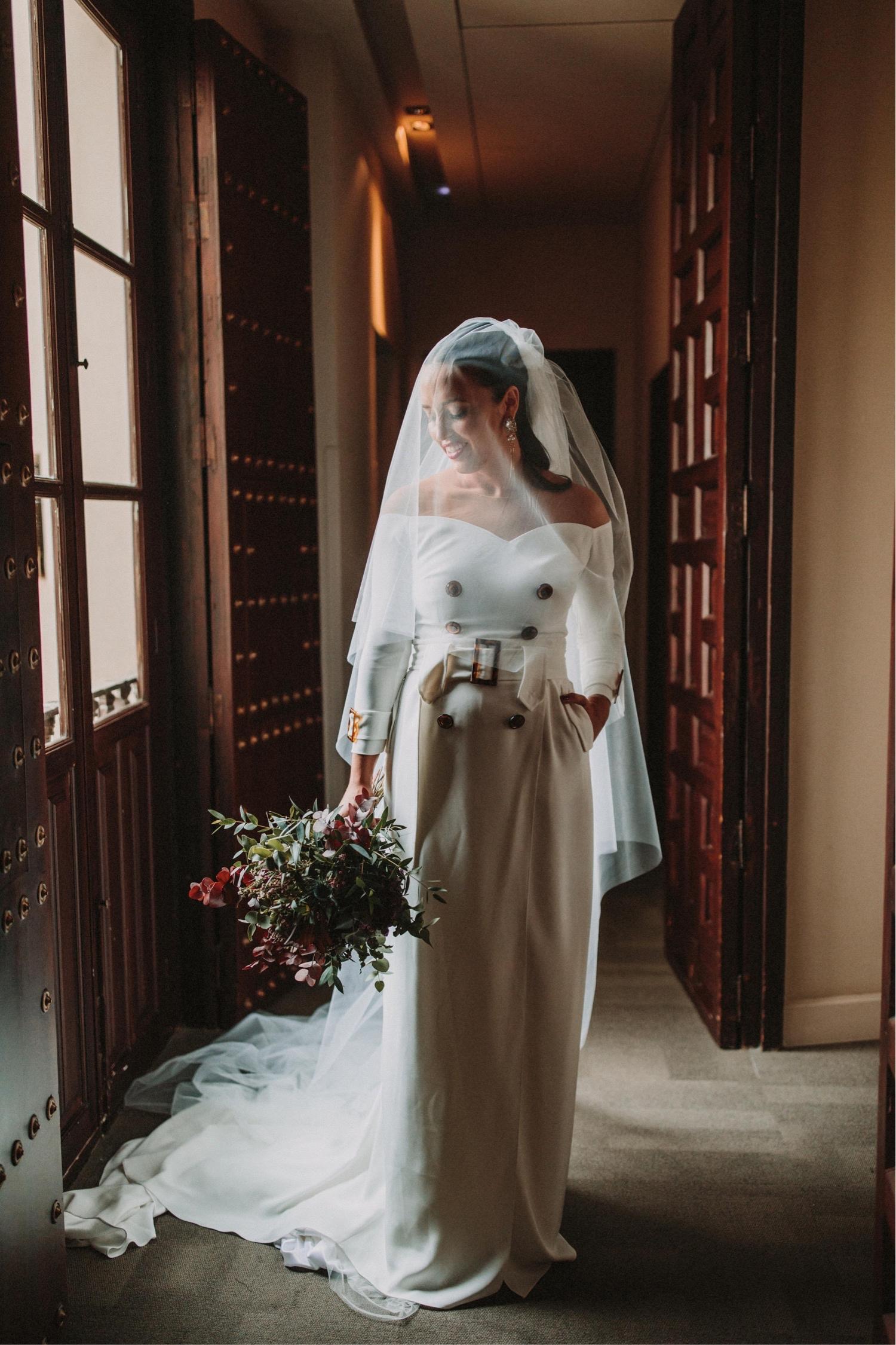 09_wedding-ernestovillalba-anabel-diego-1076-ASE.jpg