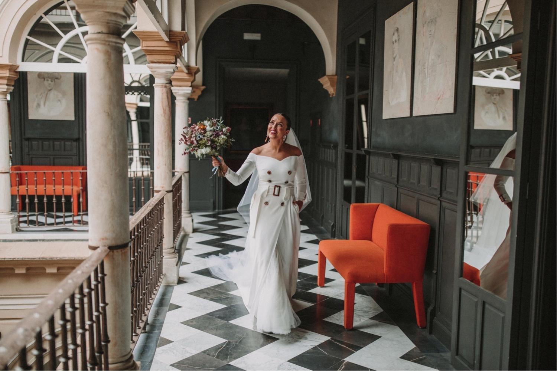 11_wedding-ernestovillalba-anabel-diego-1221-ASE.jpg