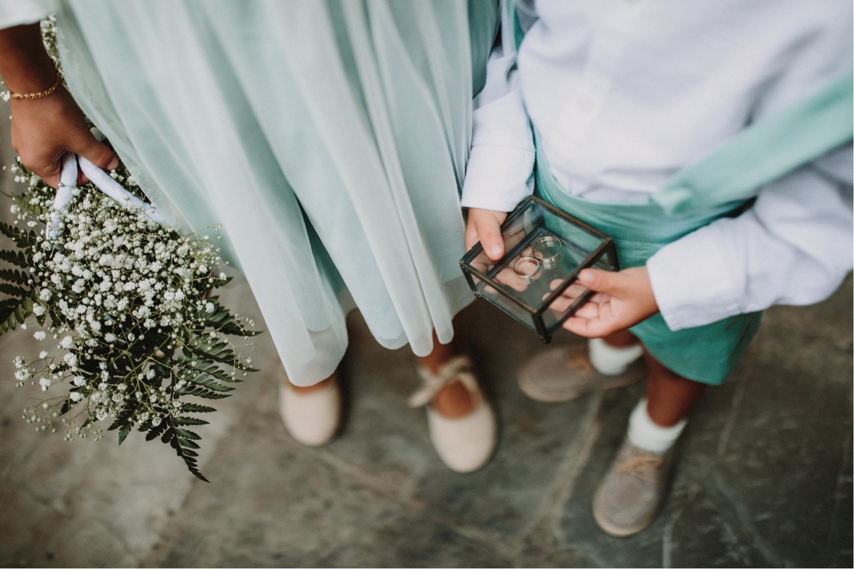 13_wedding-ernestovillalba-anabel-diego-1399-ASE.jpg