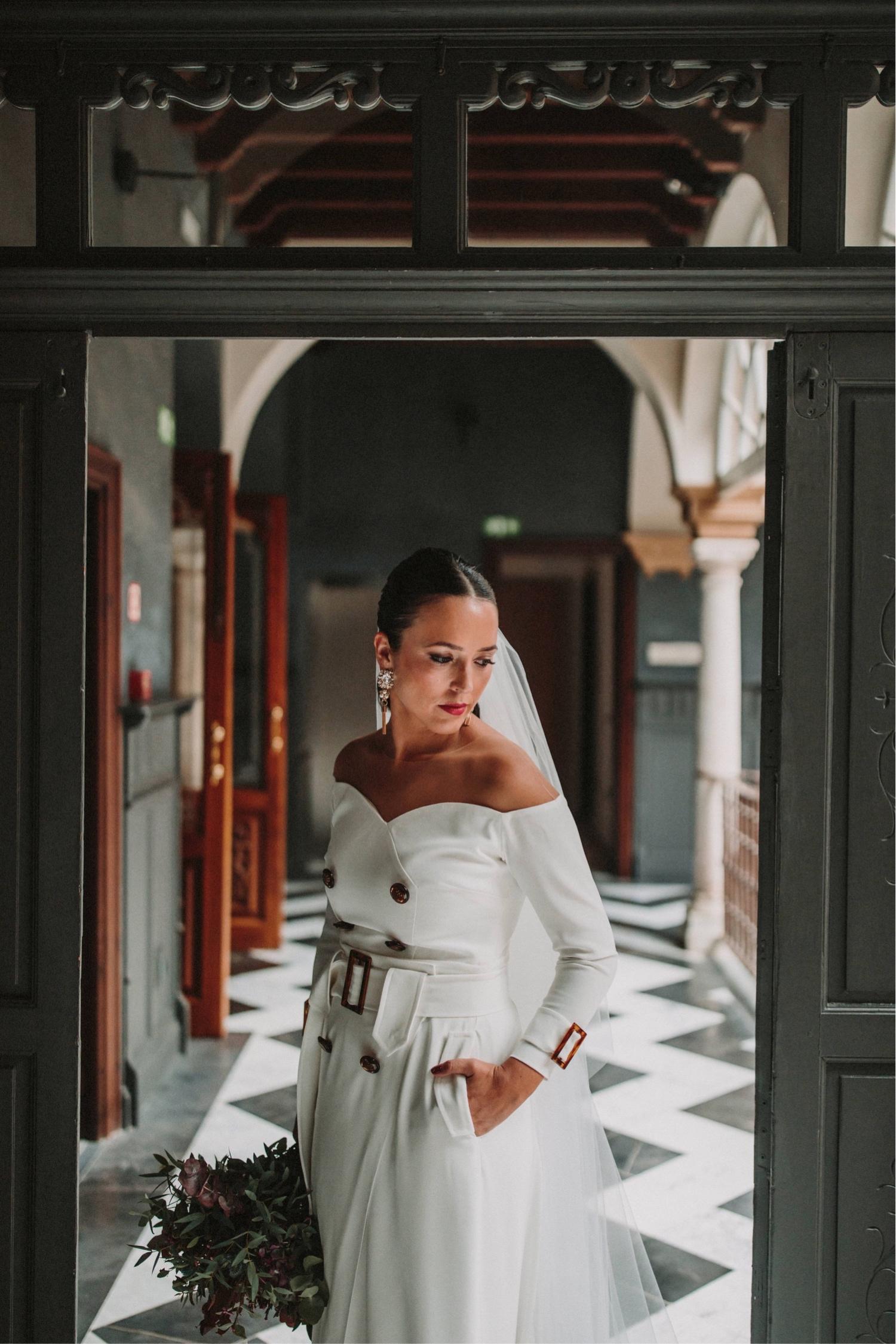 12_wedding-ernestovillalba-anabel-diego-