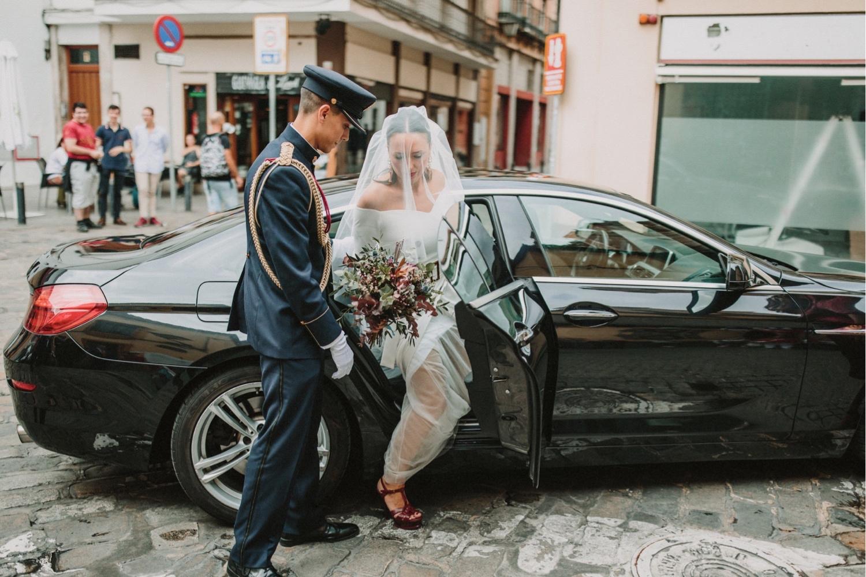 14_wedding-ernestovillalba-anabel-diego-1421-ASE.jpg