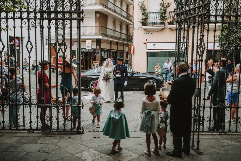 15_wedding-ernestovillalba-anabel-diego-1453-ASE.jpg