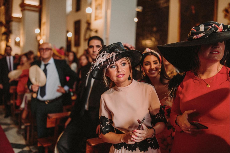 16_wedding-ernestovillalba-anabel-diego-1478-ASE.jpg