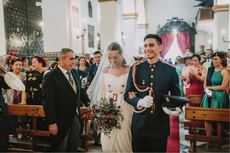 17_wedding-ernestovillalba-anabel-diego-1534-ASE.jpg