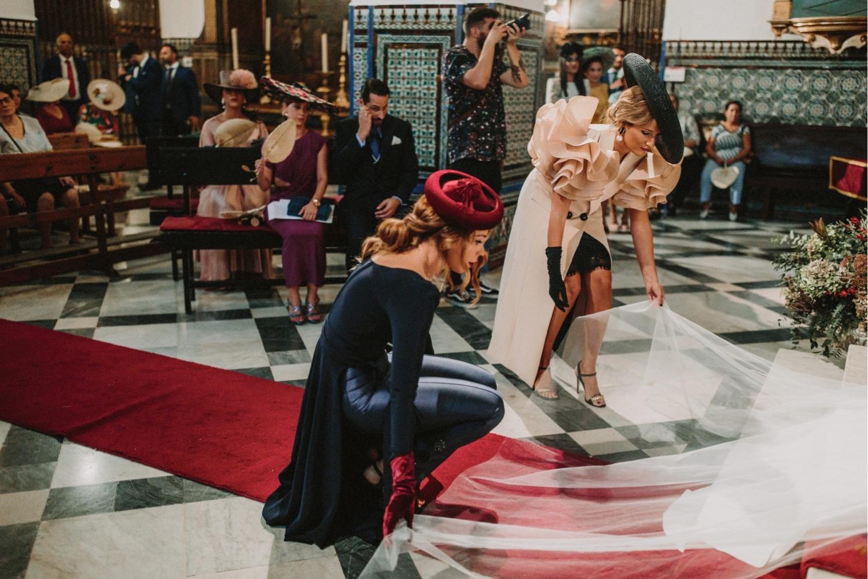 18_wedding-ernestovillalba-anabel-diego-1619-ASE.jpg