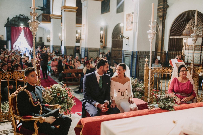 19_wedding-ernestovillalba-anabel-diego-1929-ASE.jpg