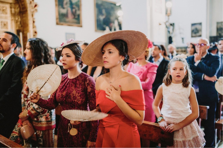 20_wedding-ernestovillalba-anabel-diego-1597-ASE.jpg