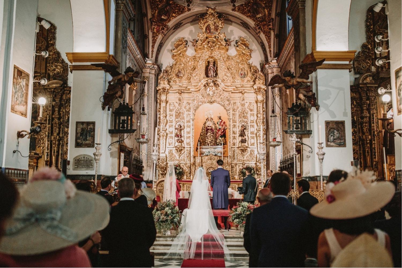 22_wedding-ernestovillalba-anabel-diego-1663-ASE.jpg