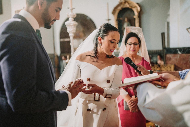 24_wedding-ernestovillalba-anabel-diego-1782-ASE.jpg
