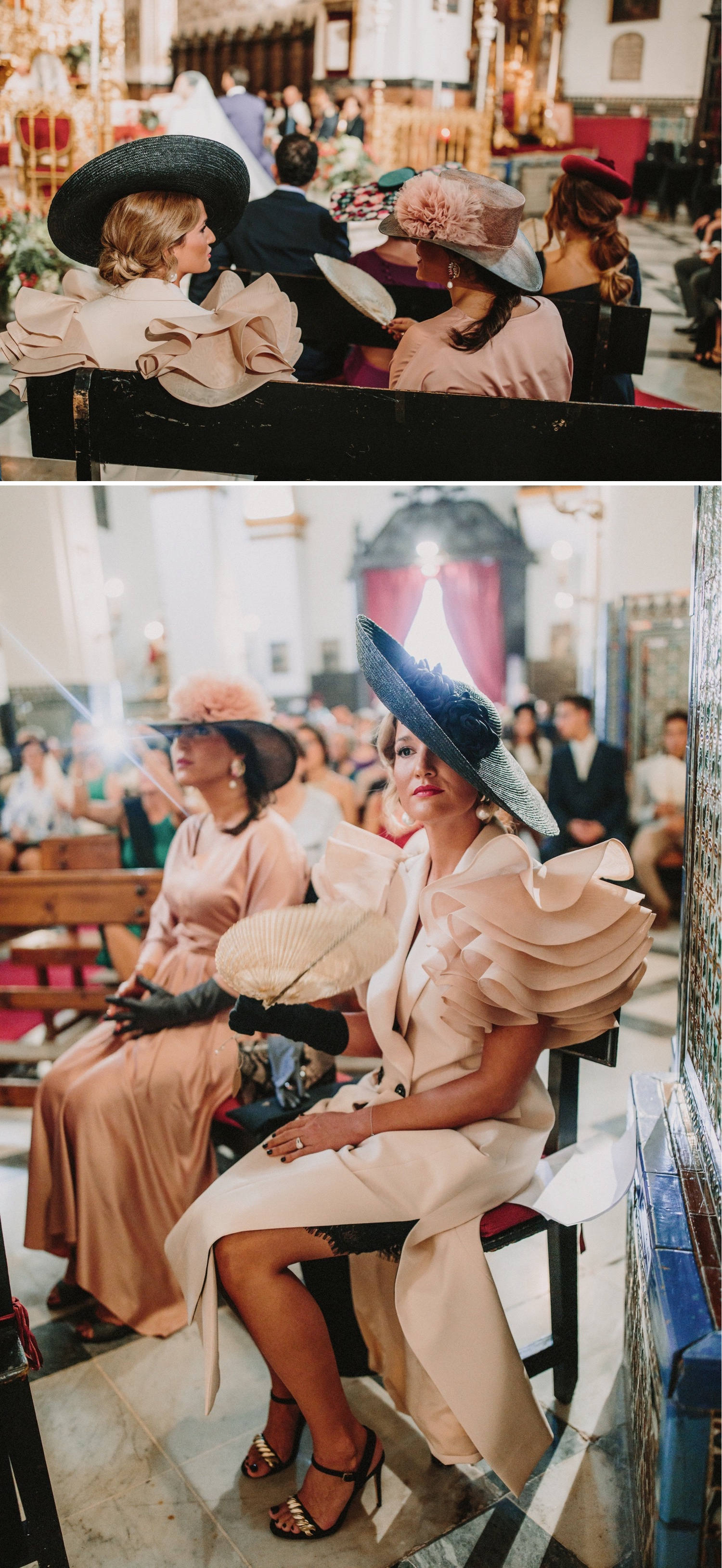 21_wedding-ernestovillalba-anabel-diego-1647-ASE_wedding-ernestovillalba-anabel-diego-1638-ASE.jpg