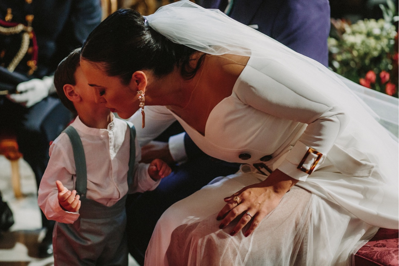 25_wedding-ernestovillalba-anabel-diego-2025-ASE.jpg