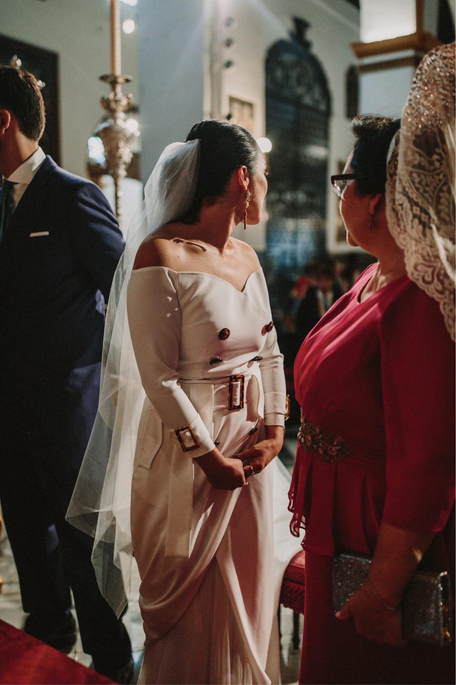 26_wedding-ernestovillalba-anabel-diego-2076-ASE.jpg