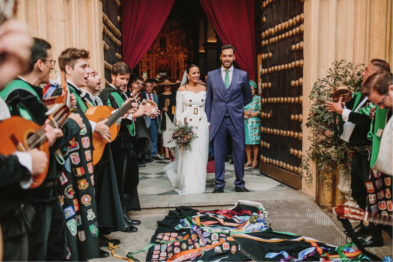 28_wedding-ernestovillalba-anabel-diego-2406-ASE.jpg