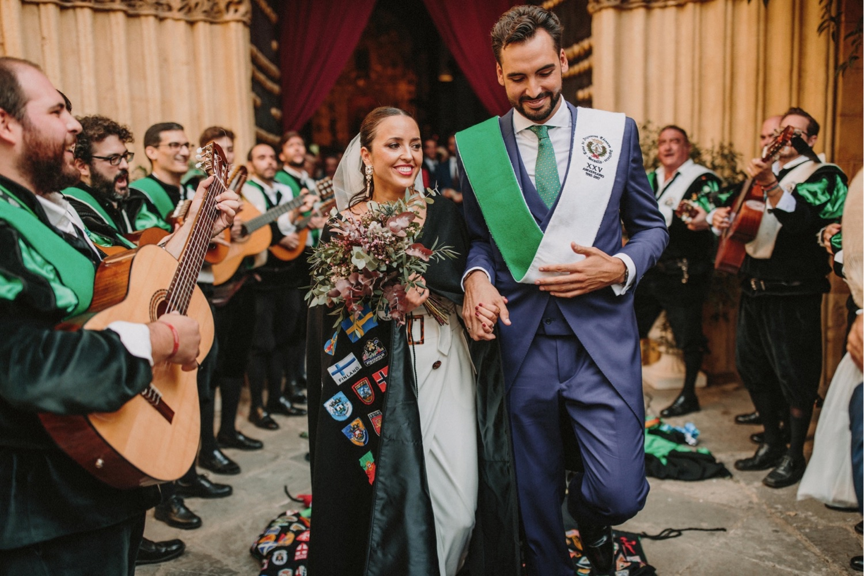 29_wedding-ernestovillalba-anabel-diego-2458-ASE.jpg