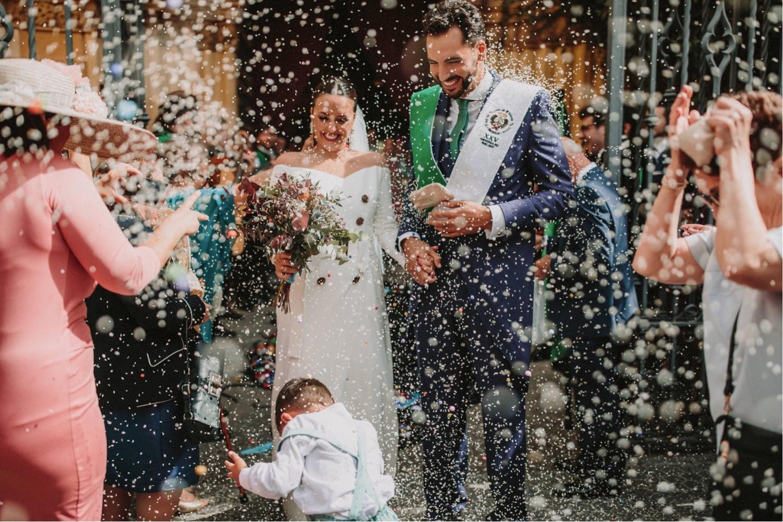 30_wedding-ernestovillalba-anabel-diego-2475-ASE.jpg