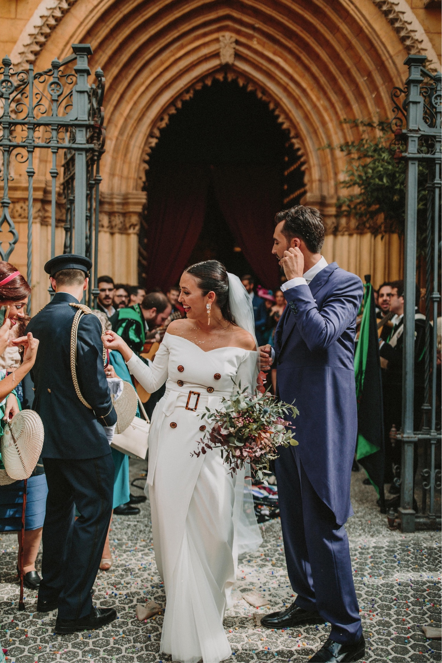 31_wedding-ernestovillalba-anabel-diego-2530-ASE.jpg