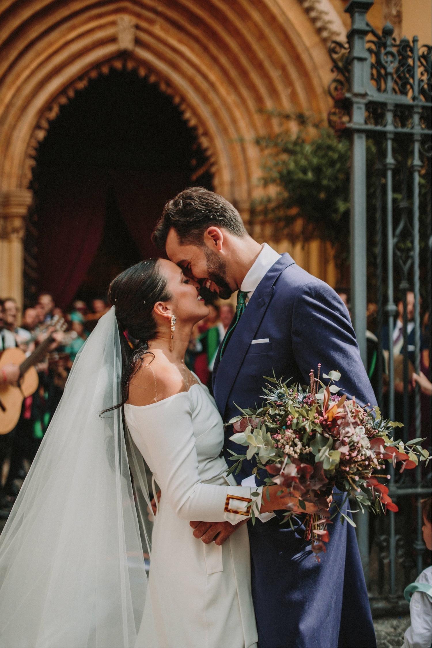 32_wedding-ernestovillalba-anabel-diego-2558-ASE.jpg