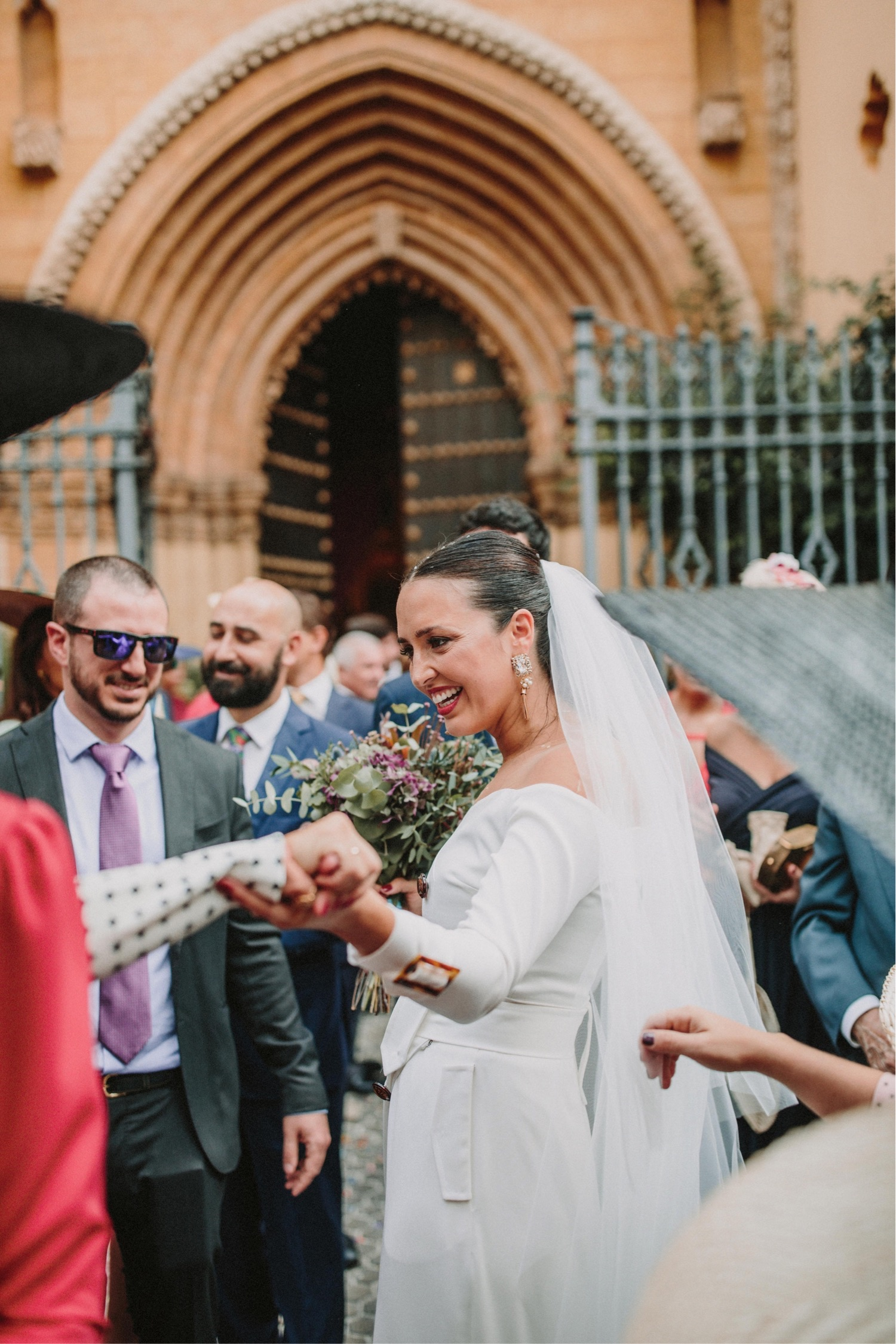 33_wedding-ernestovillalba-anabel-diego-2647-ASE.jpg