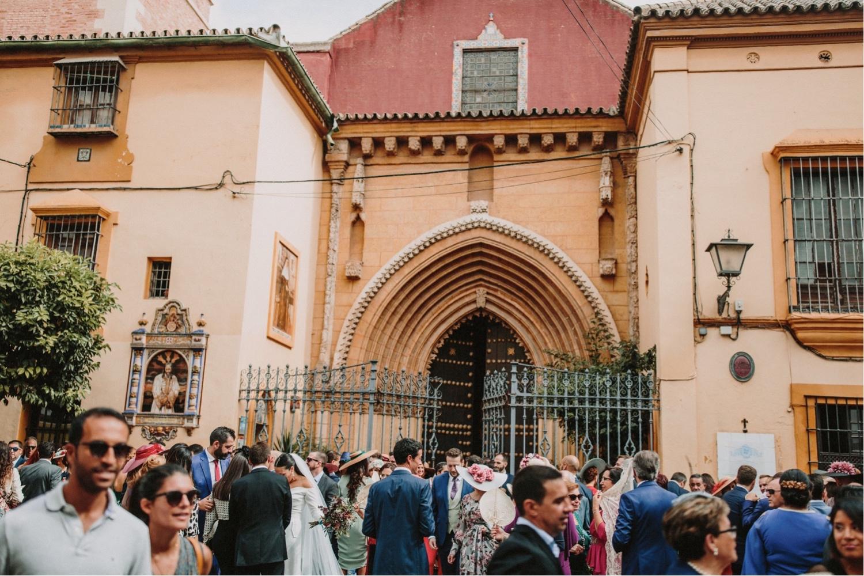 34_wedding-ernestovillalba-anabel-diego-2654-ASE.jpg