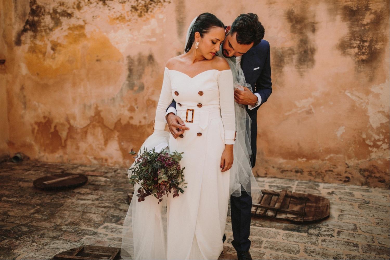 36_wedding-ernestovillalba-anabel-diego-2780-ASE.jpg