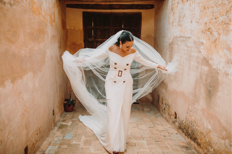 38_wedding-ernestovillalba-anabel-diego-3079-ASE.jpg