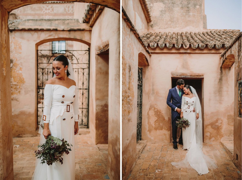 37_wedding-ernestovillalba-anabel-diego-3142-ASE_wedding-ernestovillalba-anabel-diego-2991-ASE.jpg
