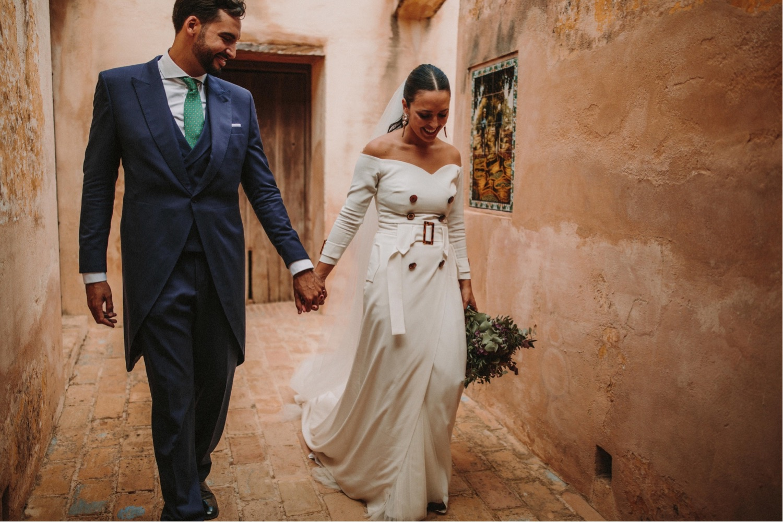 39_wedding-ernestovillalba-anabel-diego-3164-ASE.jpg