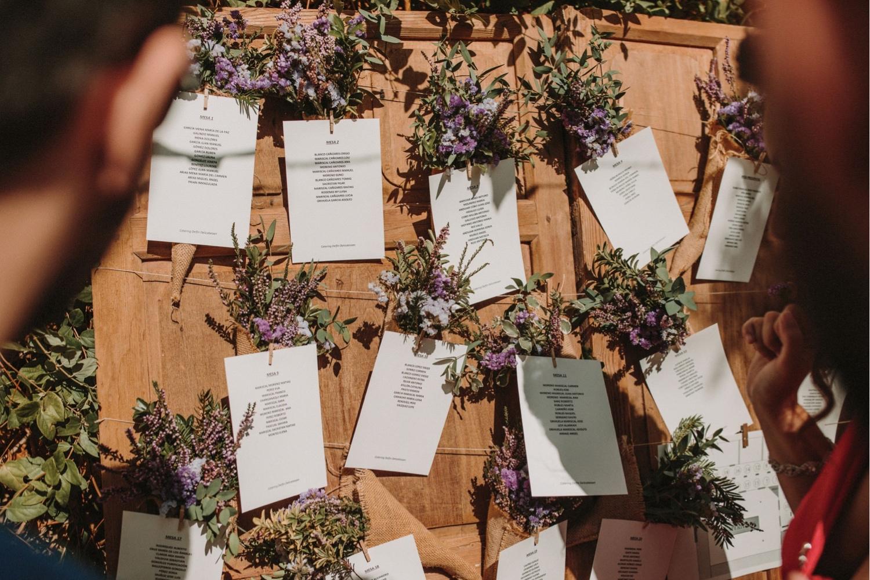 40_wedding-ernestovillalba-anabel-diego-3190-ASE.jpg