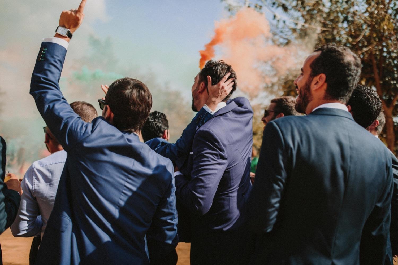 46_wedding-ernestovillalba-anabel-diego-3497-ASE.jpg