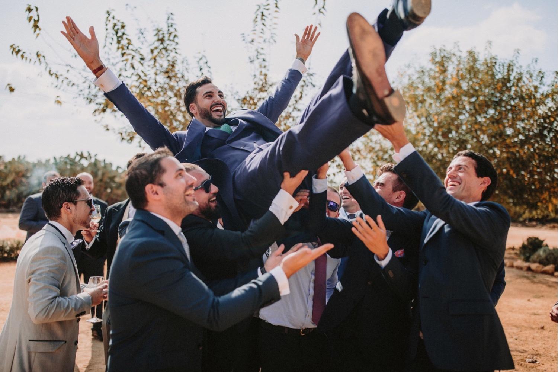 48_wedding-ernestovillalba-anabel-diego-3520-ASE.jpg