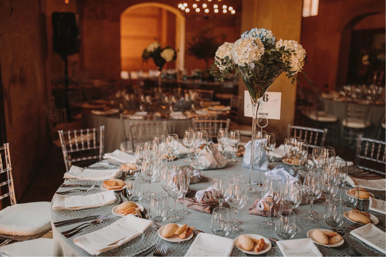49_wedding-ernestovillalba-anabel-diego-3539-ASE.jpg