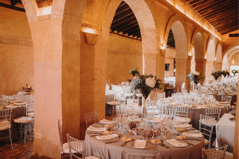 50_wedding-ernestovillalba-anabel-diego-3564-ASE.jpg
