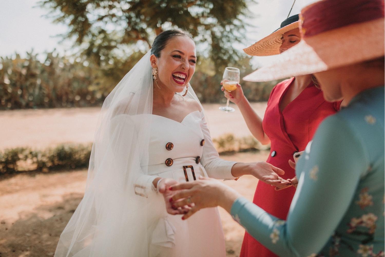 52_wedding-ernestovillalba-anabel-diego-3637-ASE.jpg