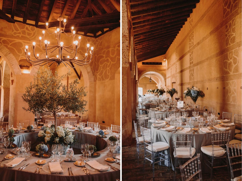 51_wedding-ernestovillalba-anabel-diego-3558-ASE_wedding-ernestovillalba-anabel-diego-3566-ASE.jpg