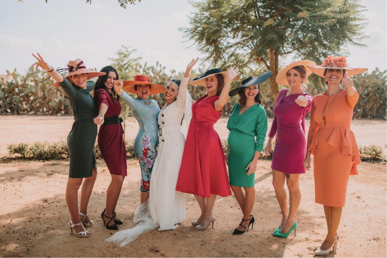 53_wedding-ernestovillalba-anabel-diego-3661-ASE.jpg