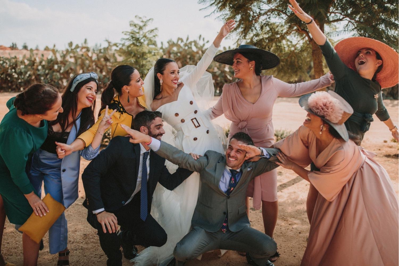 54_wedding-ernestovillalba-anabel-diego-3717-ASE.jpg