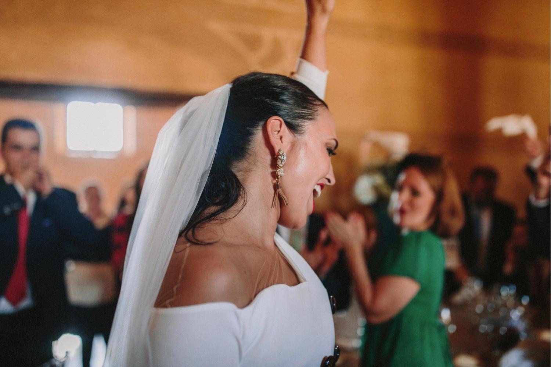 56_wedding-ernestovillalba-anabel-diego-3764-ASE.jpg