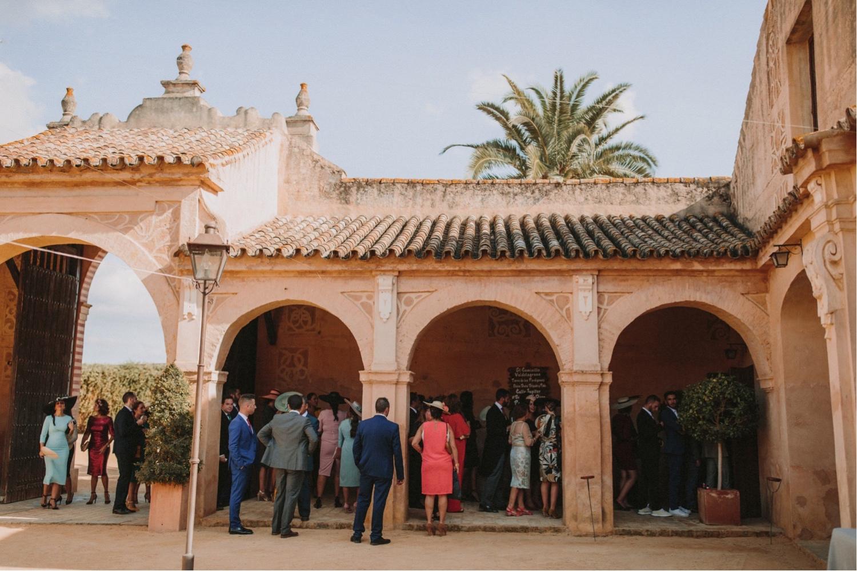 55_wedding-ernestovillalba-anabel-diego-3725-ASE.jpg