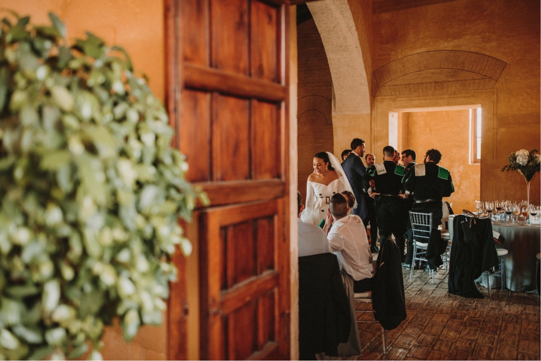 57_wedding-ernestovillalba-anabel-diego-4084-ASE.jpg