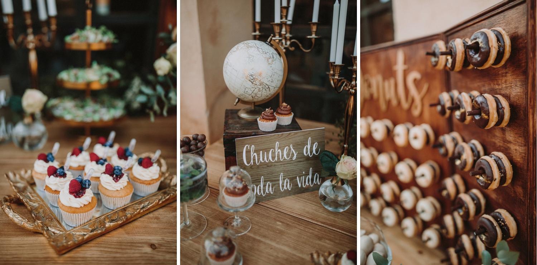 58_wedding-ernestovillalba-anabel-diego-4139-ASE_wedding-ernestovillalba-anabel-diego-4141-ASE_wedding-ernestovillalba-anabel-diego-4148-ASE.jpg