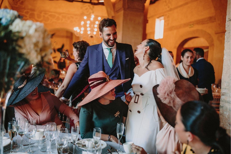 62_wedding-ernestovillalba-anabel-diego-4238-ASE.jpg
