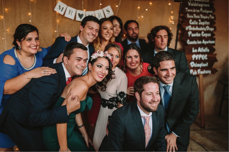 63_wedding-ernestovillalba-anabel-diego-4327-ASE.jpg