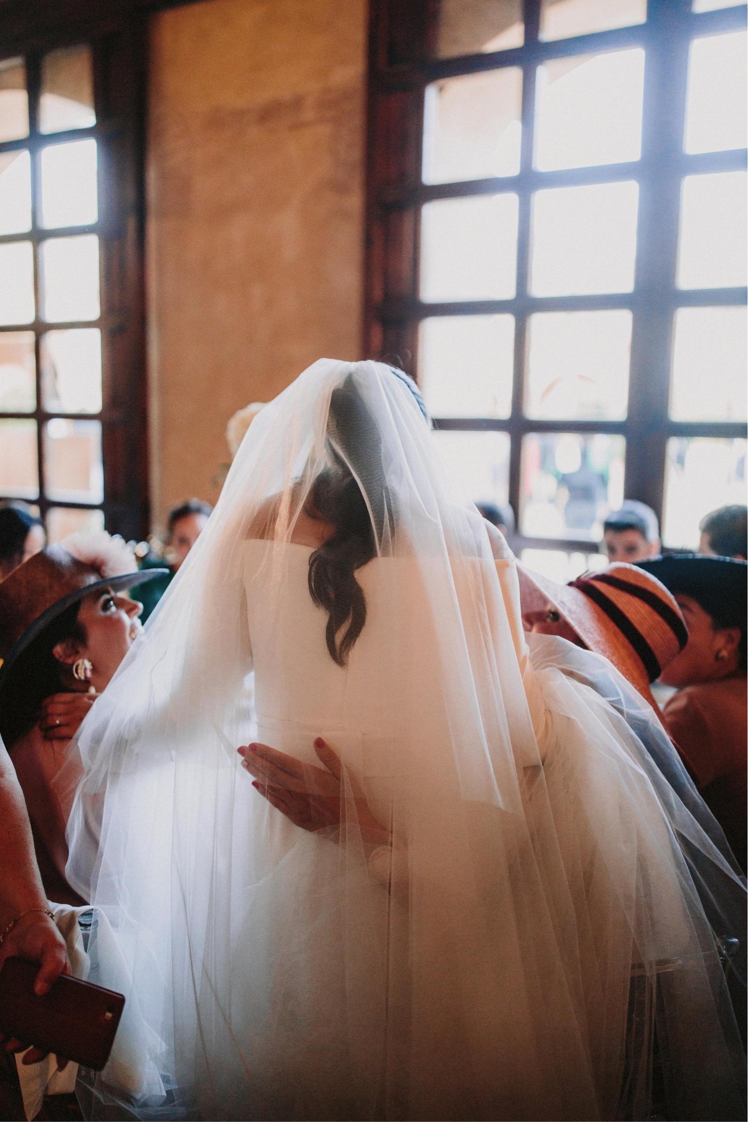 61_wedding-ernestovillalba-anabel-diego-4215-ASE.jpg