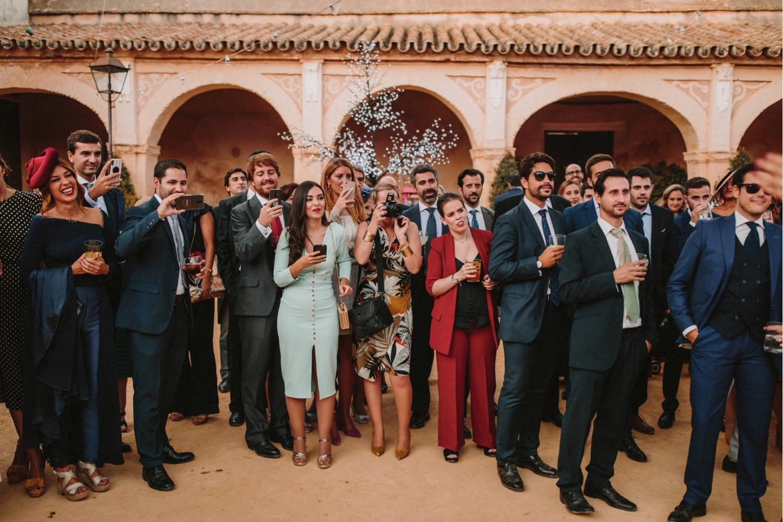 64_wedding-ernestovillalba-anabel-diego-4408-ASE.jpg