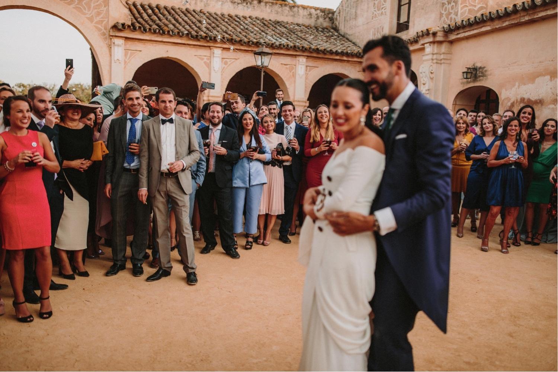 65_wedding-ernestovillalba-anabel-diego-4460-ASE.jpg