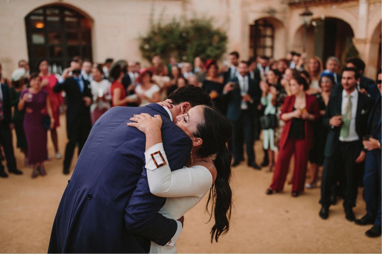 67_wedding-ernestovillalba-anabel-diego-4496-ASE.jpg